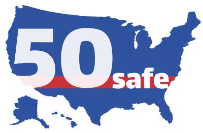 50safe