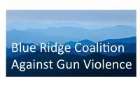 Blue Ridge Coalition Against Gun Violence