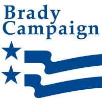 The Brady Campaign to Prevent Gun Violence united with the Million Mom March