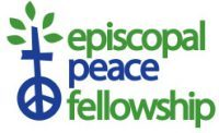 Episcopal Peace Fellowship