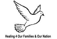 Healing 4 Our Families & Our Nation