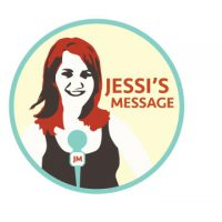 Jessi's Message