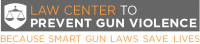 Law Center to Prevent Gun Violence