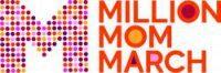 MillionMM/Brady Chapter of Northern Westchester-NY