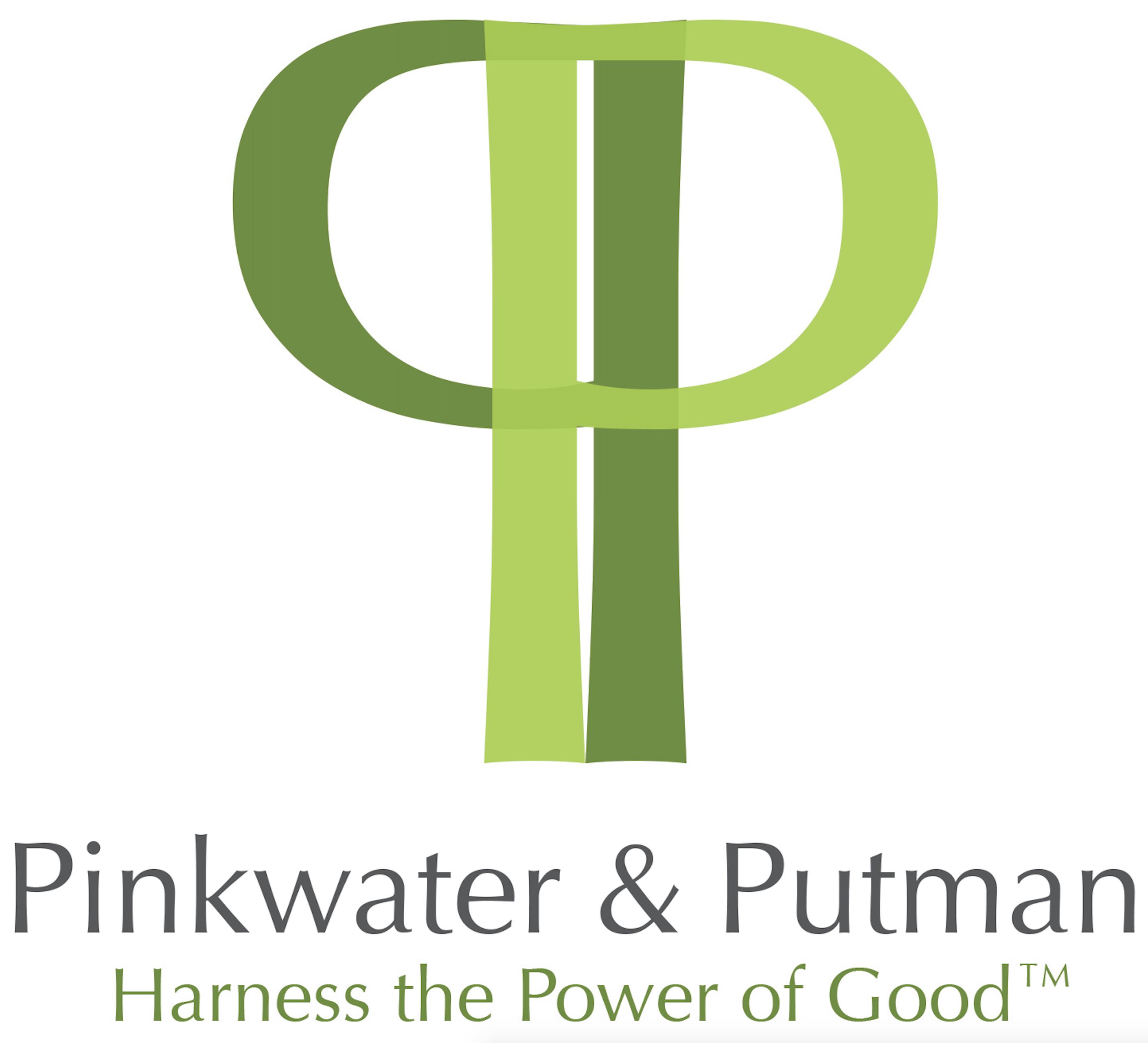Pinkwater & Putnam