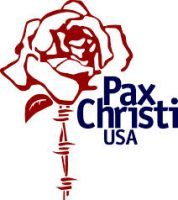 Pax Christi Northern California