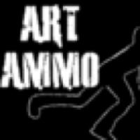 Art=Ammo