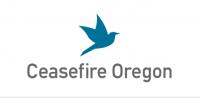 Ceasefire Oregon