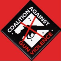 Coalition Against Gun Violence