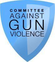 Committee Against Gun Violence