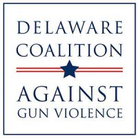 Delaware Coalition Against Gun Violence