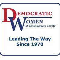 Democratic Women of Santa Barbara County