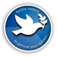 Faiths United to Prevent Gun Violence