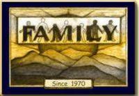 Family of Woodstock