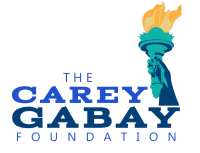 The Carey Gabay Foundation