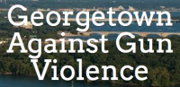 Georgetown Against Gun Violence