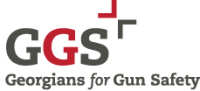 Georgians for Gun Safety