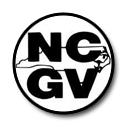 North Carolinians Against Gun Violence