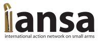 International Action Network on Small Arms