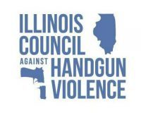 Illinois Council Against Handgun Violence
