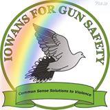 Iowans for Gun Safety