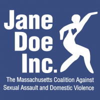 Jane Doe Inc.