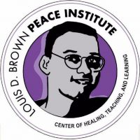 Louis D. Brown Peace Institute