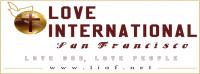 Love International SF