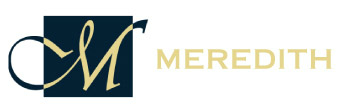 Meredith Management
