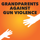 Missouri and Kansas Grandparents Against Gun Violence