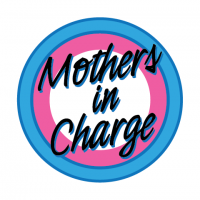 Mothers in Charge San Francisco Chapter