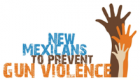 New Mexicans to Prevent Gun Violence