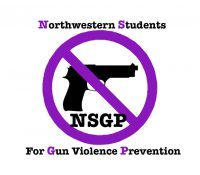 Northwestern Students for Gun Violence Prevention