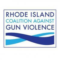 Rhode Island Coalition Against Gun Violence