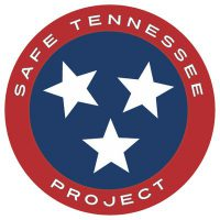The Safe Tennessee Project