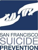 San Francisco Suicide Prevention