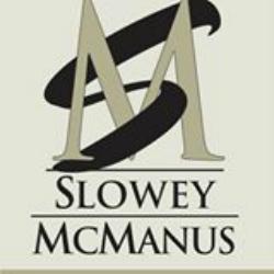 Slowey McManus