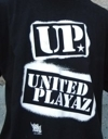 United Playaz