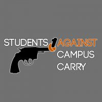 UT Students Against Campus Carry