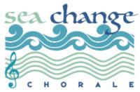 Sea Change Chorale