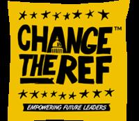 Change the Ref