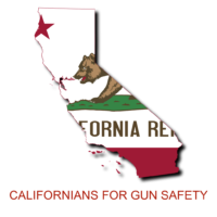 Californians for Gun Safety