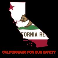 Californians for Gun Safety